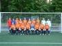 A-Junioren 2011