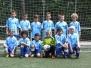 E2-Junioren 2012