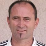 Ramon Cortes