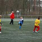 FC-Eppingen1