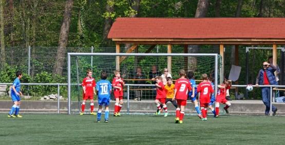 FC-Astoria1