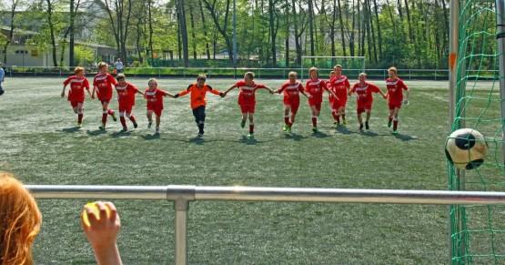 FC-Astoria3