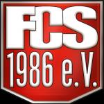 fcs_web_icon_512x512