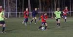 Fabio, Schütze der ersten beiden Treffer